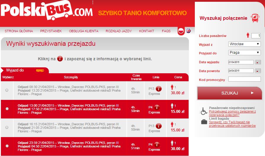 2015-01-21 16_11_46-Wyniki wyszukiwania przejazdu _ PolskiBus.com