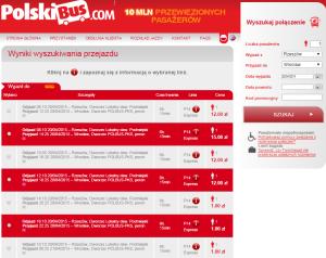 2015-01-21 16_14_15-Wyniki wyszukiwania przejazdu _ PolskiBus.com
