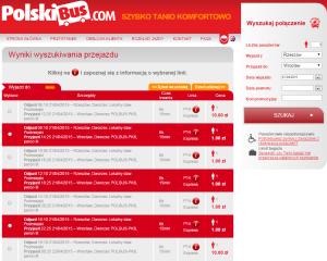 2015-01-22 03_43_54-Wyniki wyszukiwania przejazdu _ PolskiBus.com