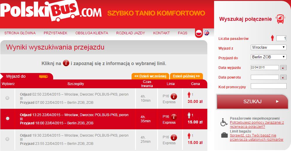 2015-01-22 03_44_42-Wyniki wyszukiwania przejazdu _ PolskiBus.com