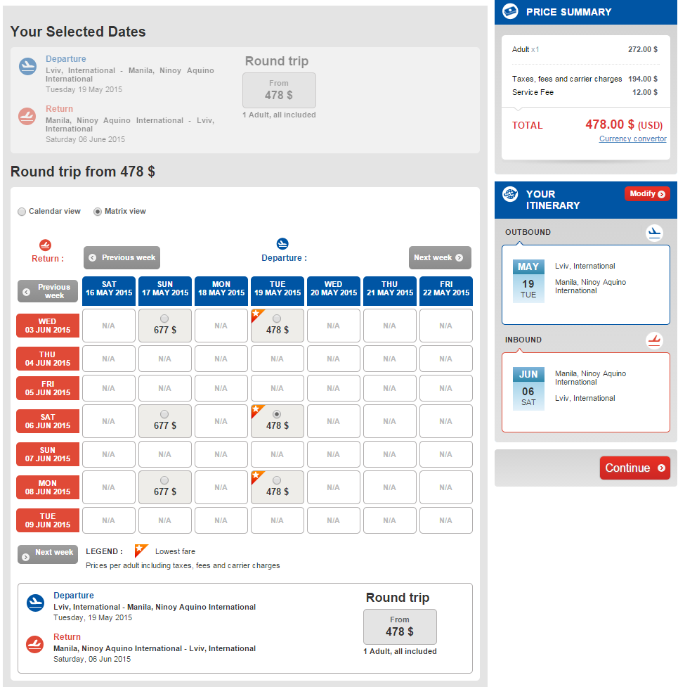 2015-01-22 23_49_24-Turkish Airlines - International Flights _ Flight Selection _ turkishairlines.co