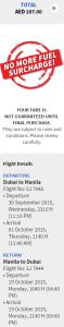 2015-01-27 16_05_11-Cebu Pacific_2