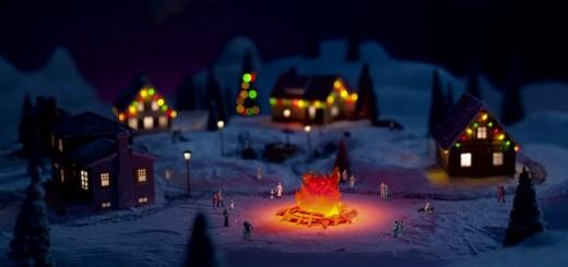 christmas islandair
