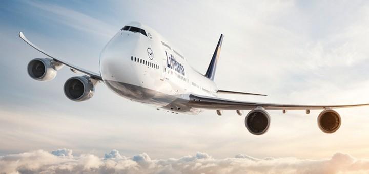 Авиабилеты из Киева в Солт-Лейк-Сити, Атланту и Детройт от 420$ в две стороны! -