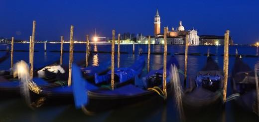 авіаквитки Венеція