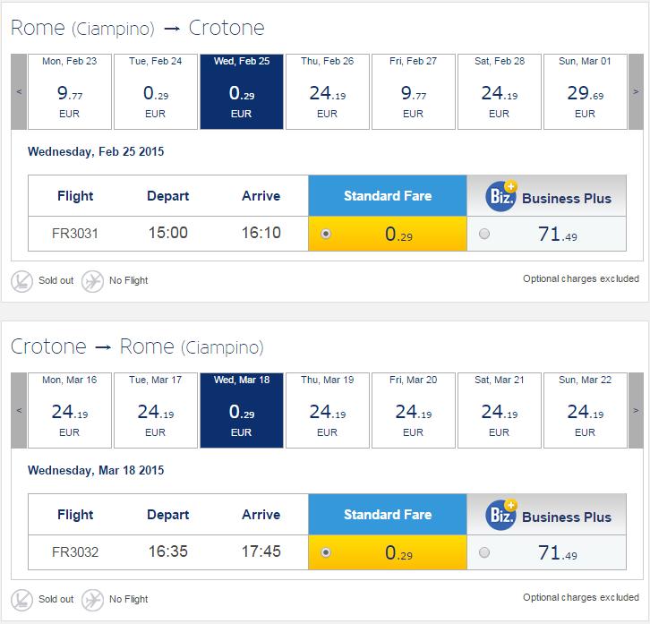 2015-02-10 18_02_44-Select - Ryanair.com