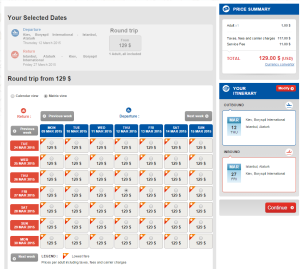 2015-02-16 14_03_16-Turkish Airlines - International Flights _ Flight Selection _ turkishairlines.co