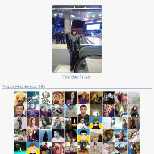 2015-02-19_Random.app_wroclaw_for_2