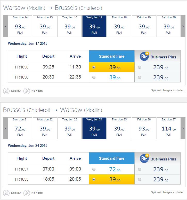 2015-02-20 12_44_19-Select - Ryanair.com