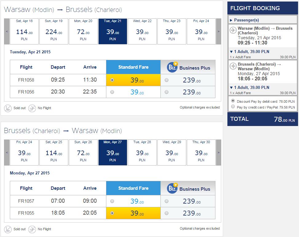2015-02-25 23_59_15-Select - Ryanair.com