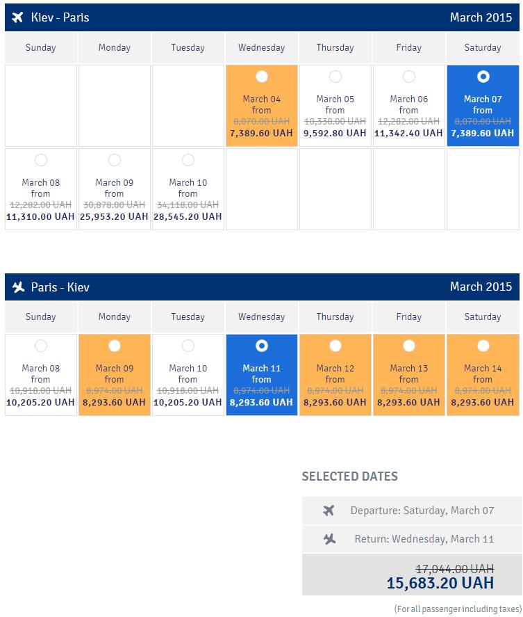 2015-02-27 00_39_35-LOT - dates
