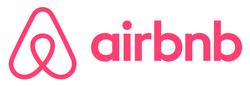 airbnb_horizontal-logo