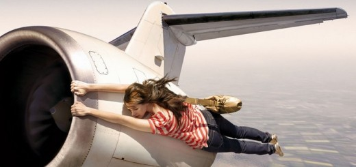 подорожчання авіаквитків