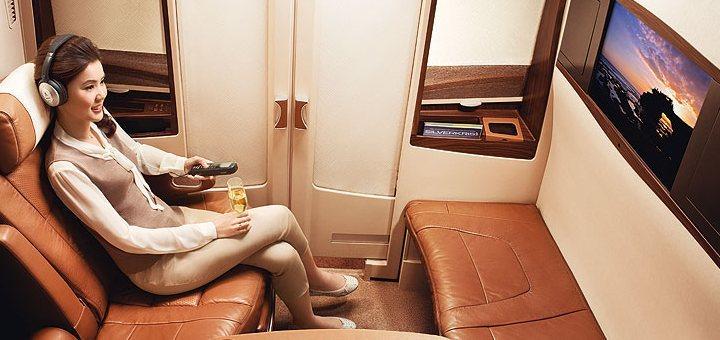 suites class 18000
