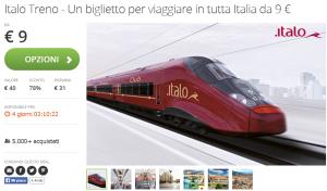 2015-03-01 21_49_36-Italo Treno Deal del Giorno _ Groupon