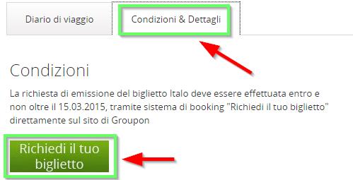 2015-03-01 22_02_23-Italo Treno Deal del Giorno _ Groupon