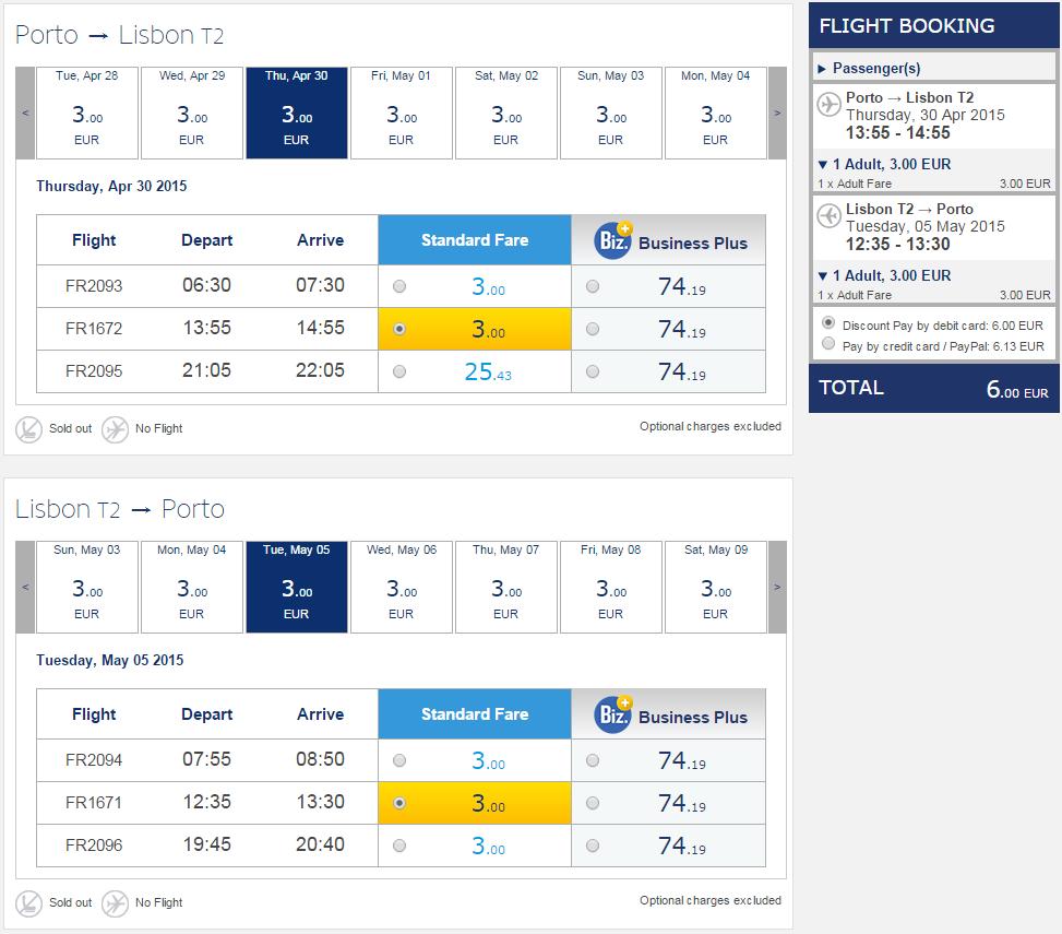 2015-03-05 11_11_59-Select - Ryanair.com