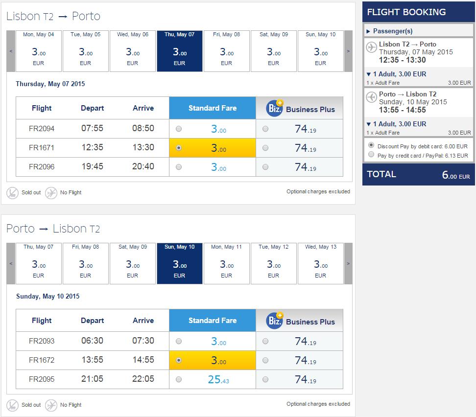 2015-03-05 11_23_44-Select - Ryanair.com