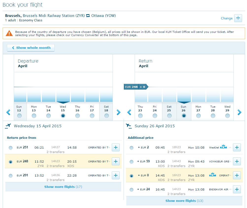 2015-03-12 02_01_28-Calendar - KLM.com