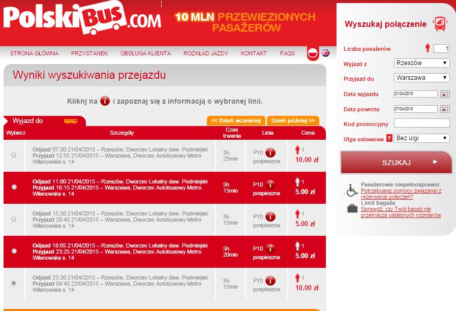 2015-03-12 14_20_47-Wyniki wyszukiwania przejazdu _ PolskiBus.com