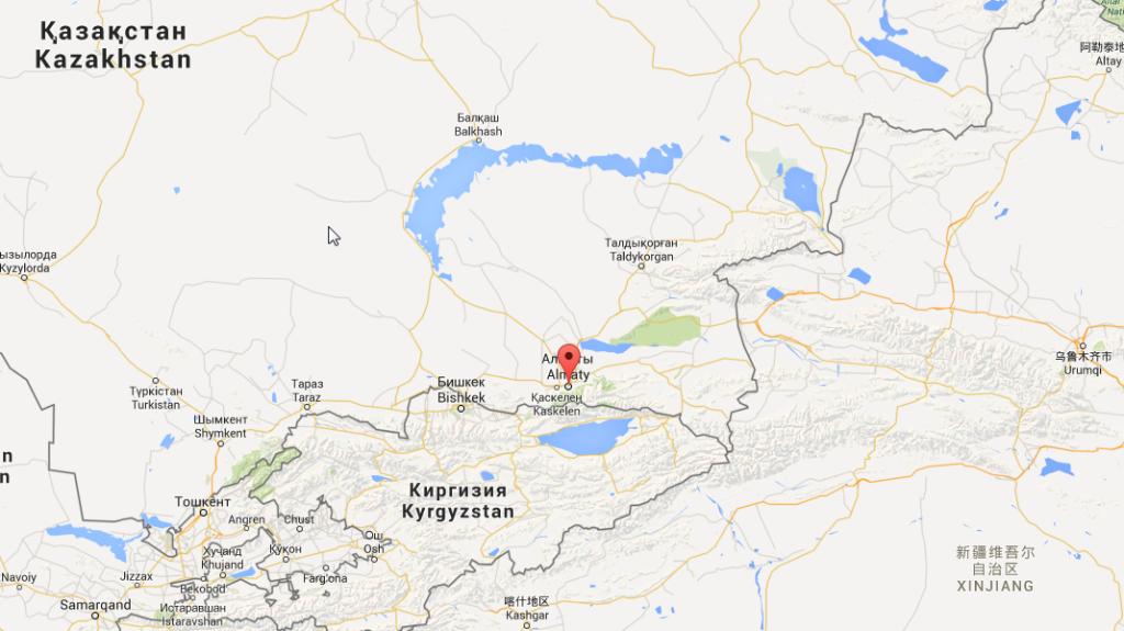 2015-03-13 17_31_36-Алмати – Карти Google