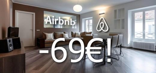 airbnb код