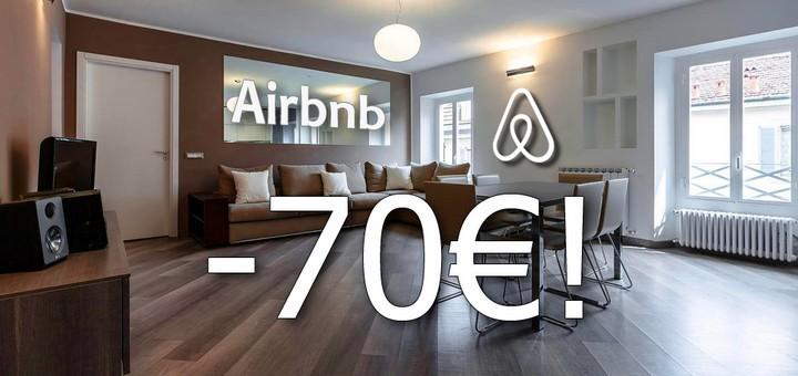 airbnb забронювати код