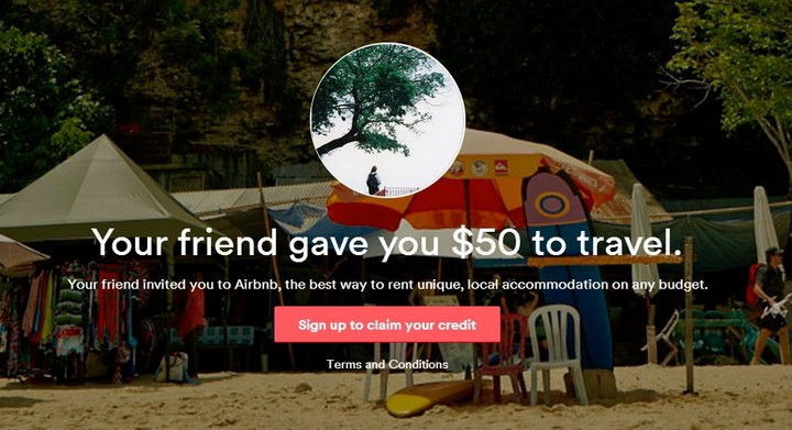 airbnb-50-usd-friend
