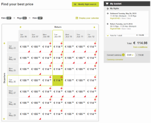 2015-04-09 13_19_21-airBaltic best price