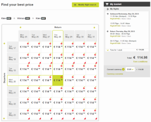 2015-04-09 13_19_57-airBaltic best price