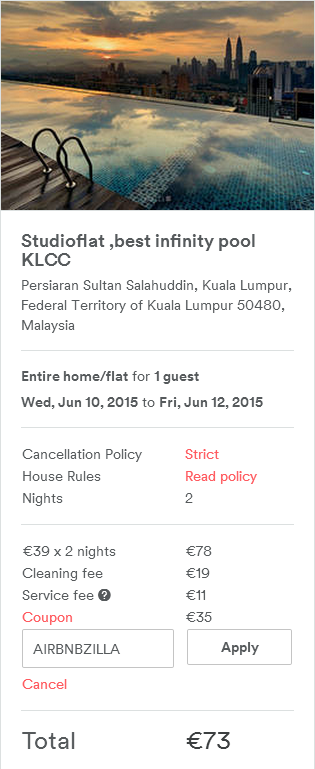 2015-04-22 04_44_59-Holiday rentals, private rooms, sublets by the night - Accommodation on Airbnb