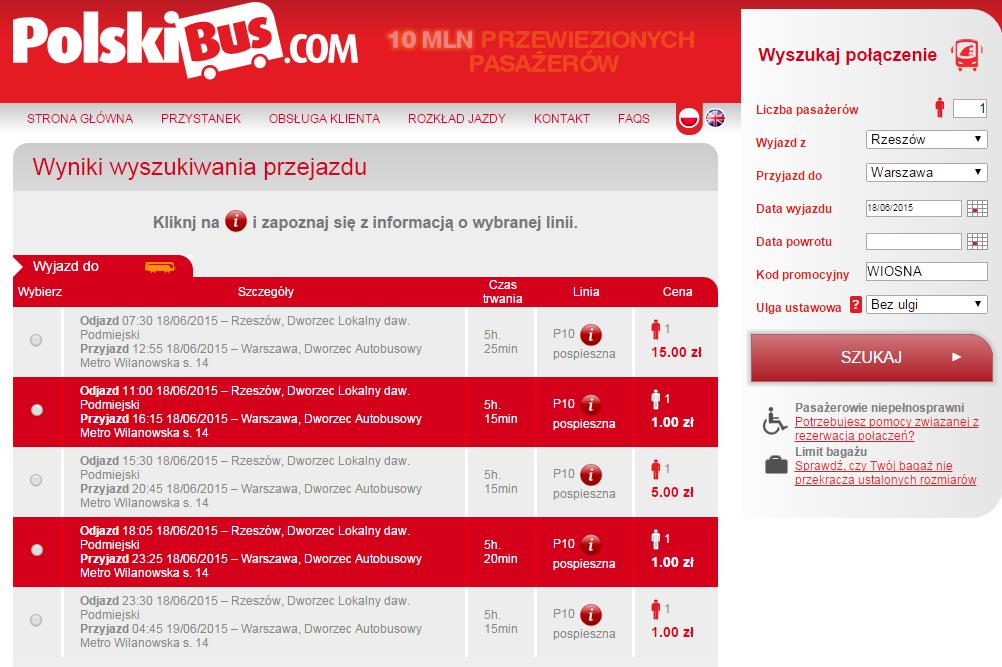 2015-04-22 11_50_44-Wyniki wyszukiwania przejazdu _ PolskiBus.com