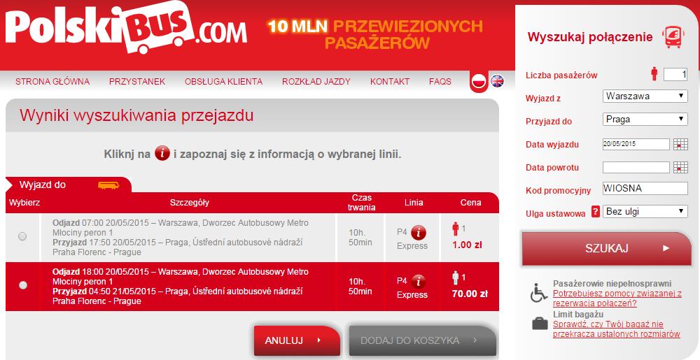 2015-04-22 12_03_14-Wyniki wyszukiwania przejazdu _ PolskiBus.com