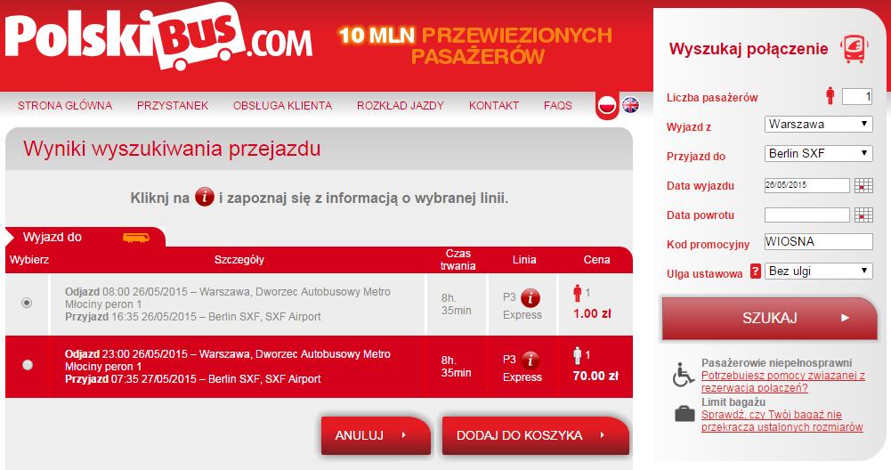 2015-04-22 12_03_43-Wyniki wyszukiwania przejazdu _ PolskiBus.com