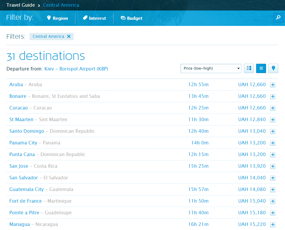 2015-04-26 13_57_27-Travel guide - KLM.com