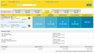 2015-04-30 20_14_26-Ukraine International Airlines (UIA)