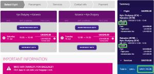 2015-05-03 03_06_44-Wizz Air