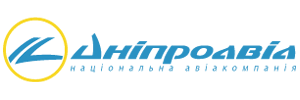 дніпроавіа авіаквитки