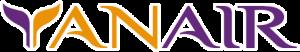 Yanair_airline_logo