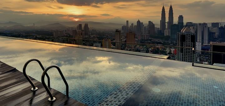 airbnb знижка азія