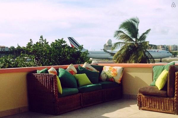 sint-maarten-apartment-airbnb