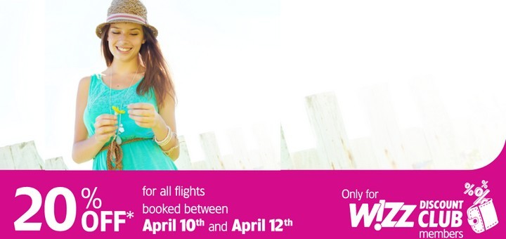 wizzair-20-april