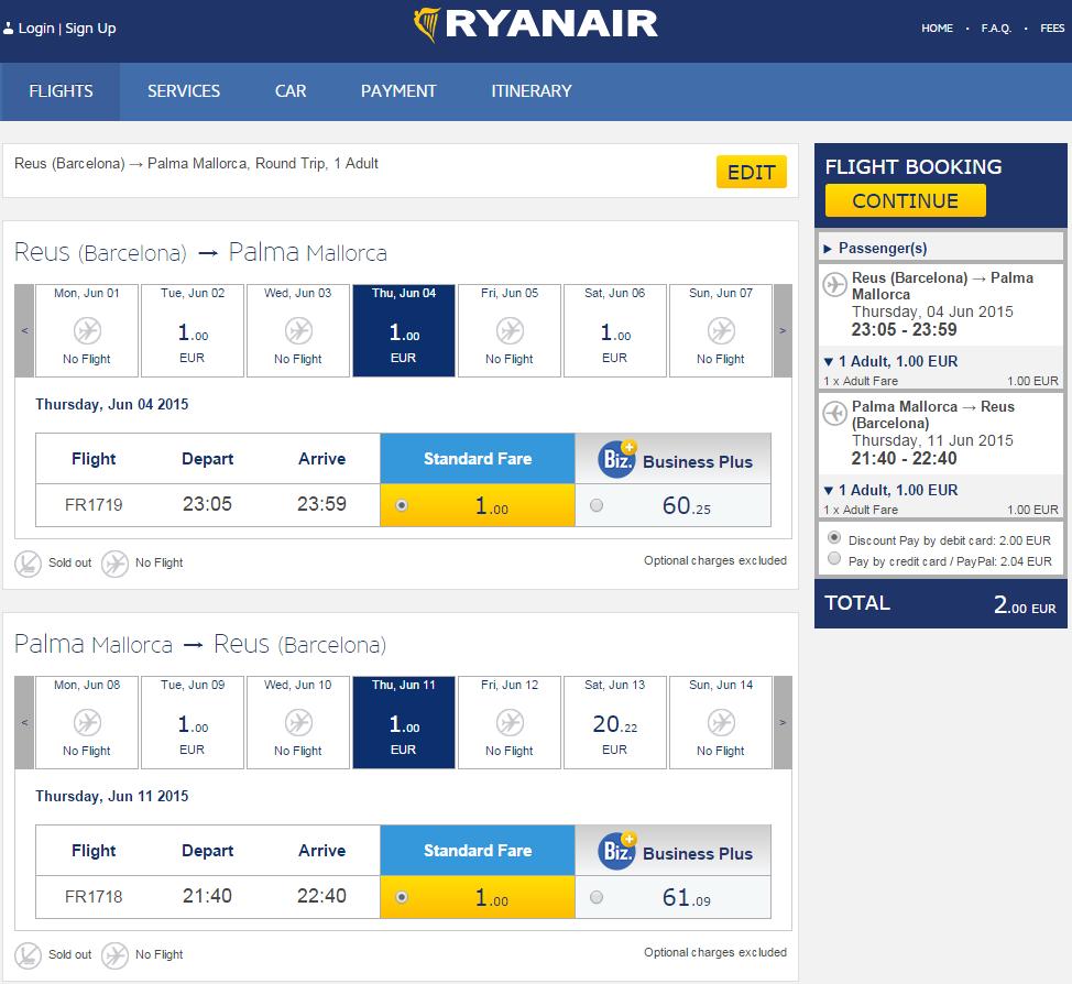 2015-05-14 19_30_32-Select - Ryanair.com