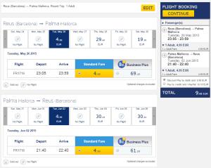 2015-05-15 10_31_35-Select - Ryanair.com