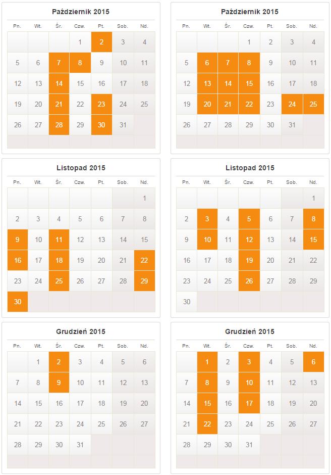 мальдіви календар