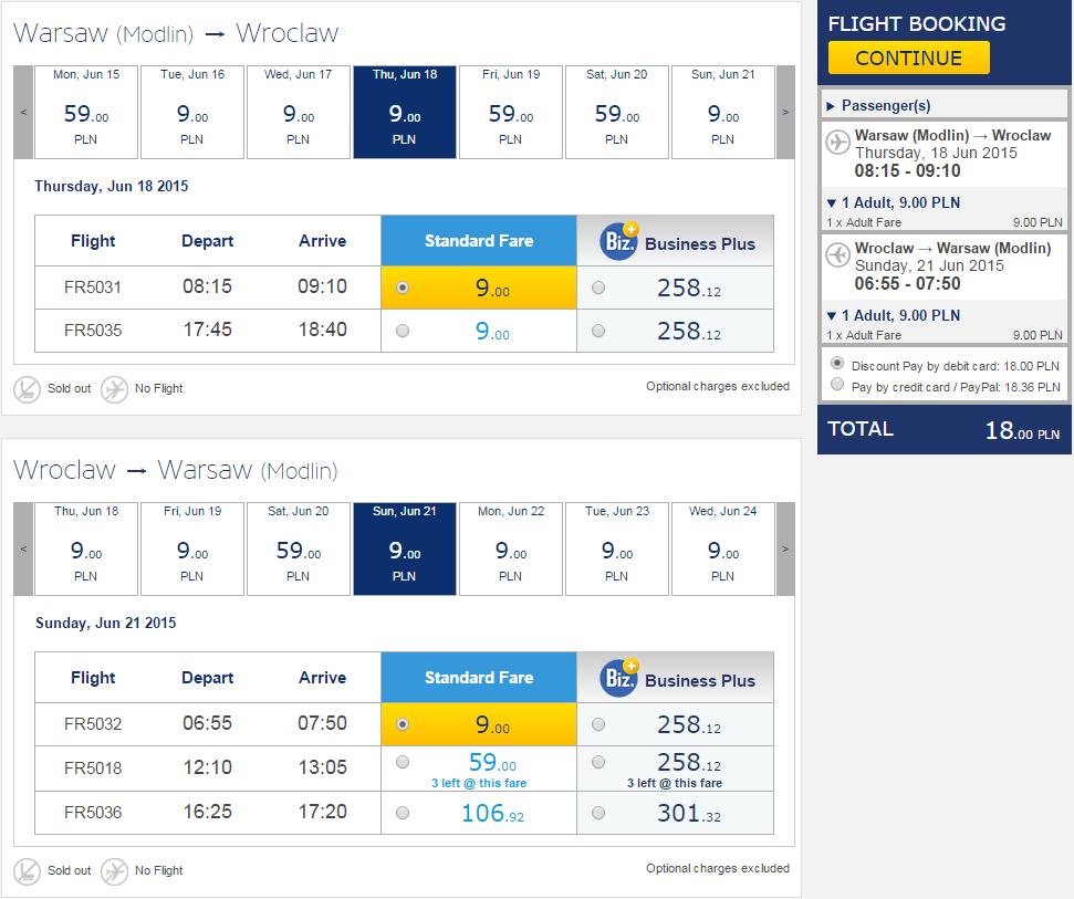 2015-05-27 02_42_53-Select - Ryanair.com