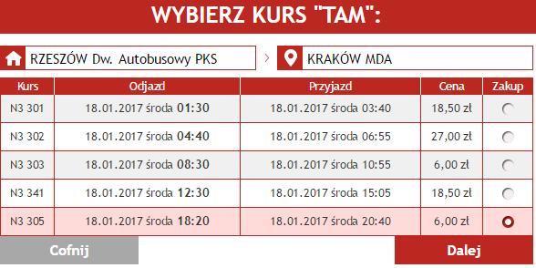 2016-10-23-20_11_54-neobus-przewozy-busy-rzeszow-warszawa-sanok-krosno-iwonicz-zdroj-rymanow-polan