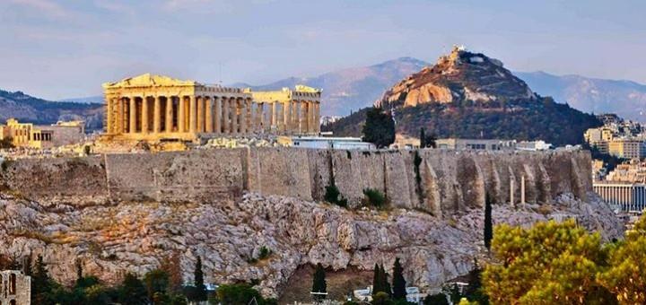 афіни авіаквитки