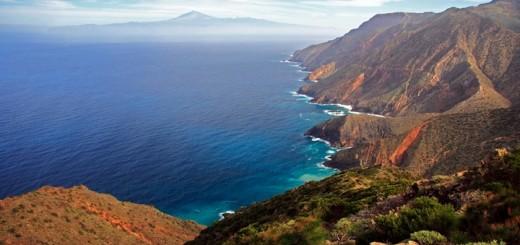 канарські острови краків вроцлав