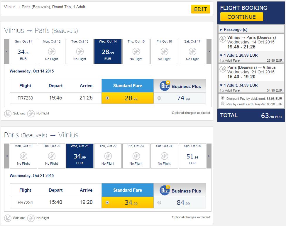 2015-06-24 18_46_34-Select - Ryanair.com